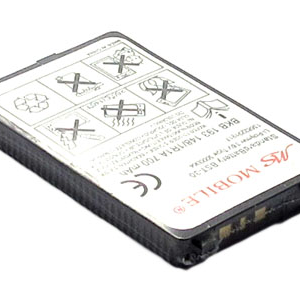Baterija za Sony Ericsson K700 Extreme