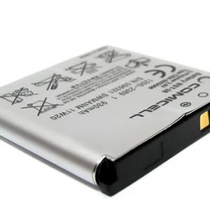 Baterija za Sony Ericsson K850 (BST-38) Comicell