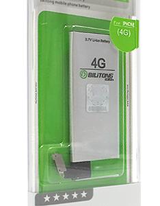 Baterija za iPhone 4G Bilitong