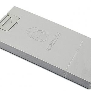 Baterija za iPhone 5G Konfulon 2