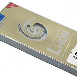 Baterija za iPhone 6 Plus Konfulon