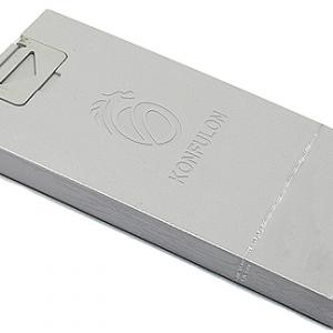 Baterija za iPhone 6 Plus Konfulon 2