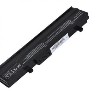 Baterija za laptop Asus A32-1015-6 10.8V-5200mAh