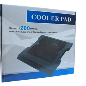 Cooler za laptop Pad 883 1