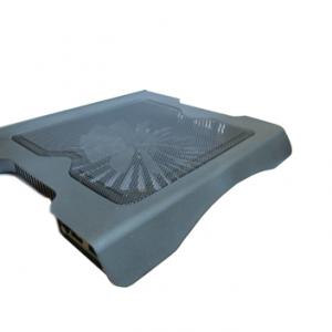 Cooler za laptop Pad 883