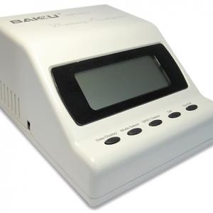 Digitalni analizator baterija BAKU DBT-2012