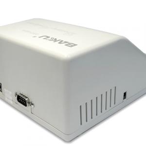 Digitalni analizator baterija BAKU DBT-2012 2
