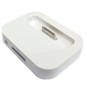 Dock za Iphone 4G-4S