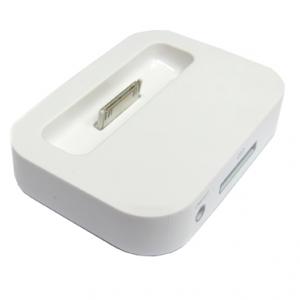Dock za Iphone 4G-4S - 2