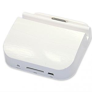 Dock za iPad 2 - 2
