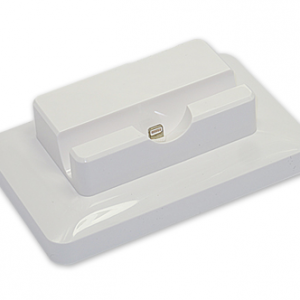 Dock za iPad 4-iPad Mini