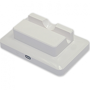 Dock za iPad 4-iPad Mini - 2