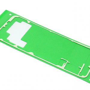 Duplo lepljiva traka poklopca baterije za Samsung A510 Galaxy A5 2016