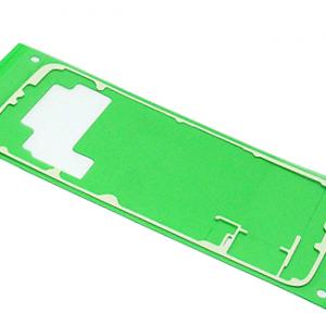 Duplo lepljiva traka poklopca baterije za Samsung G935 Galaxy S7 Edge