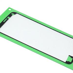 Duplo lepljiva traka za Samsung N9000 Galaxy Note 3