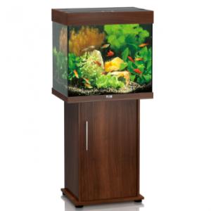 Juwel akvarijum - Lido120 - 3