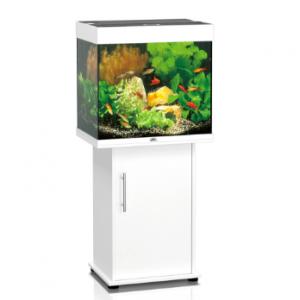 Juwel akvarijum - Lido120