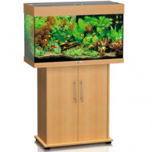 Juwel akvarijum - Rio 125 - 2