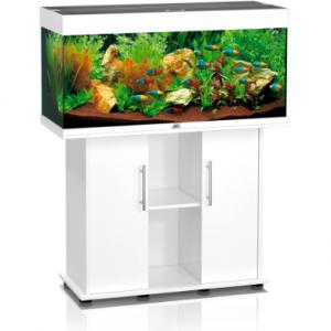 Juwel akvarijum - Rio 180