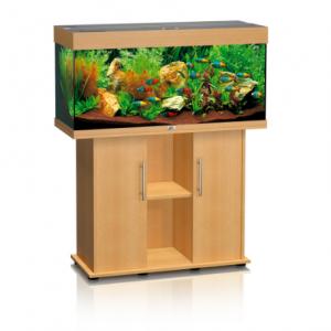 Juwel akvarijum - Rio 180 - 4