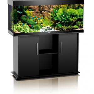 Juwel akvarijum - Rio 240 - 2