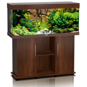 Juwel akvarijum - Rio 300