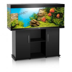 Juwel akvarijum - Rio 400 - 2