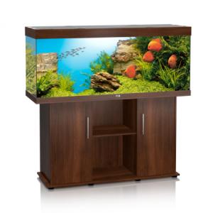 Juwel akvarijum - Rio 400 - 3
