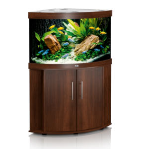 Juwel akvarijum - Trigon 190 3