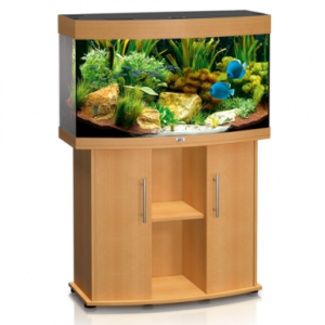 Juwel akvarijum - Vision 180 2