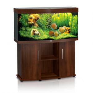 Juwel akvarijum - Vision 260 2