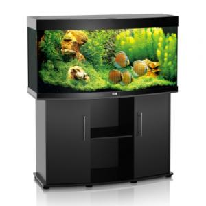 Juwel akvarijum - Vision 260