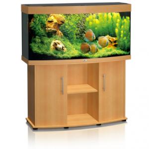 Juwel akvarijum - Vision 450