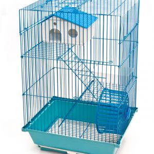 Kavez za hrčka 2203