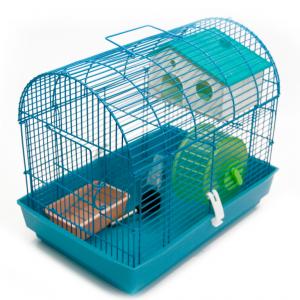 Kavez za hrčka 5103