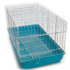 Kavez za zečeve1405