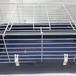 Kavezi za zečeve SY 2011