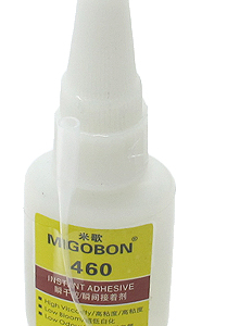 Lepak Migobon 460 20g