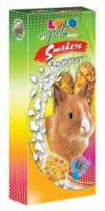 Lolo Poslastica za zečeve Med