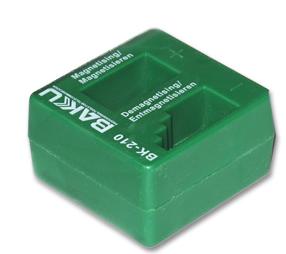 Magnetizer -demagnetizer BAKU BK-210