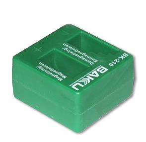 Magnetizer-demagnetizer BAKU BK-210 2