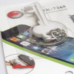 Mobile Phone Stents BAKU BK-7265 beli 2