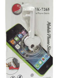 Mobile Phone Stents BAKU BK-7265 beli