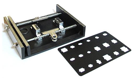 Multifunkcionalna stega YX-101