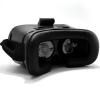 Naocare 3D VR BOX RK3 Plus - 2