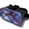 Naocare 3D VR BOX RK3 Plus DZ07