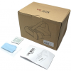 Naocare 3D VR BOX RK3 Plus DZ07 - 2