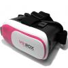 Naocare 3D VR BOX RK3 Plus pink