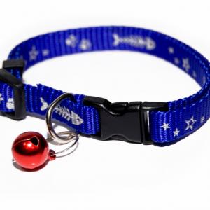 Ogrlica za mace SH 827