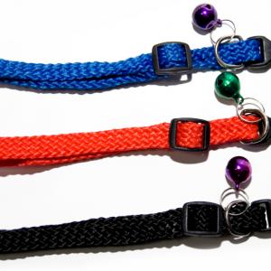 Ogrlice za mace SH 197